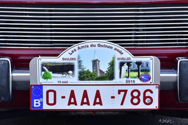Photos Asbl du Côté des Champs de Baulers