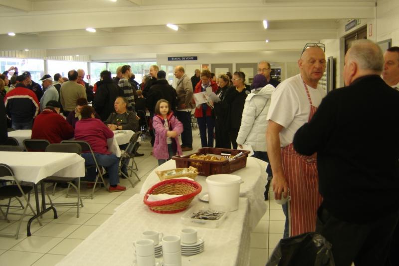 Balade du Muguet 2012 009