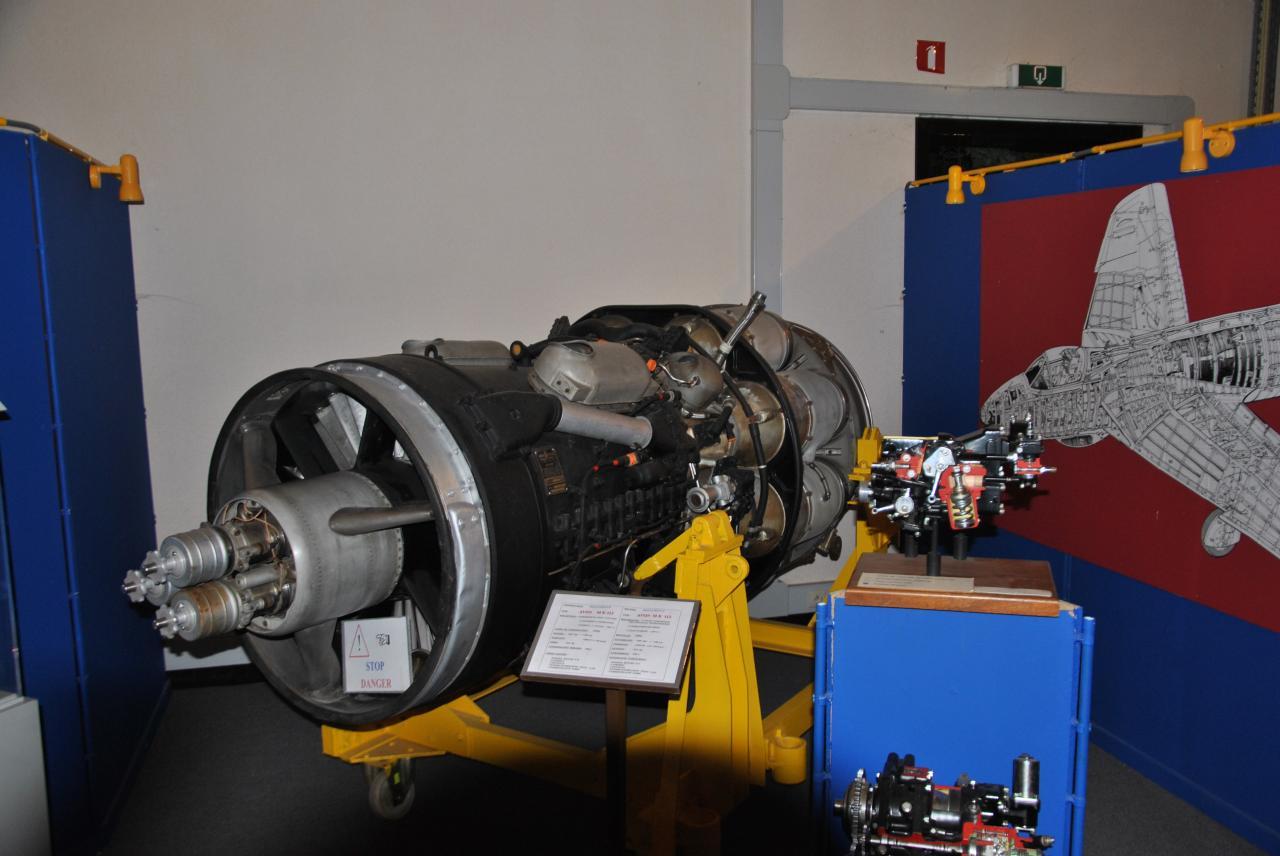 DSC_0652