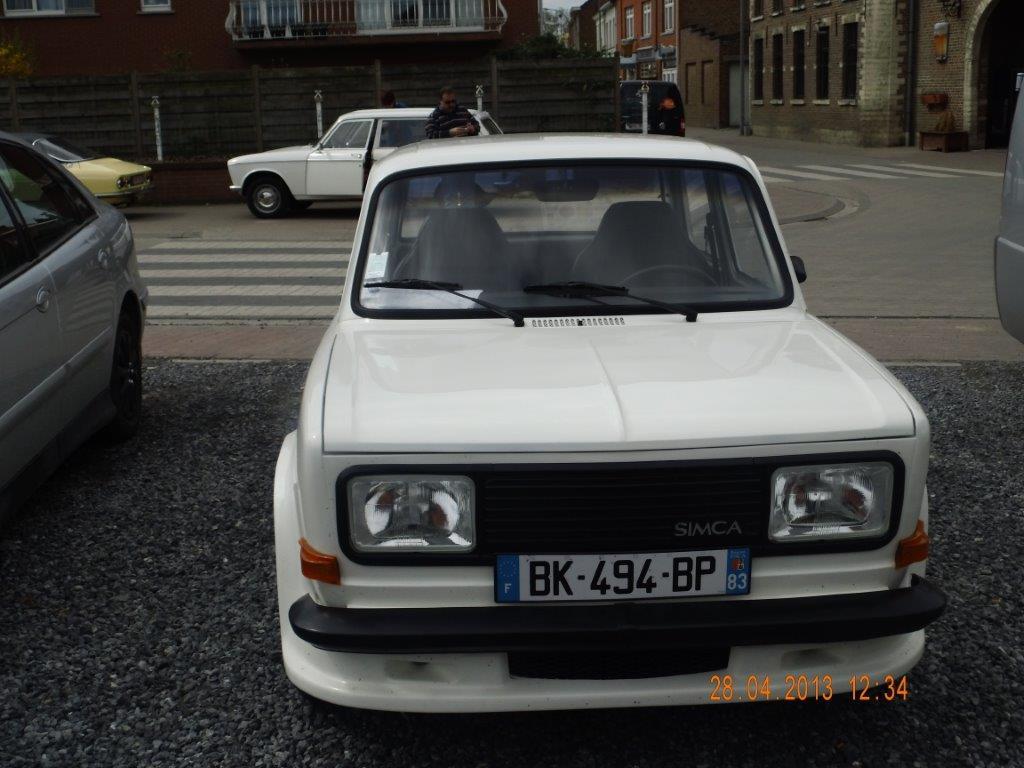DSCI0136