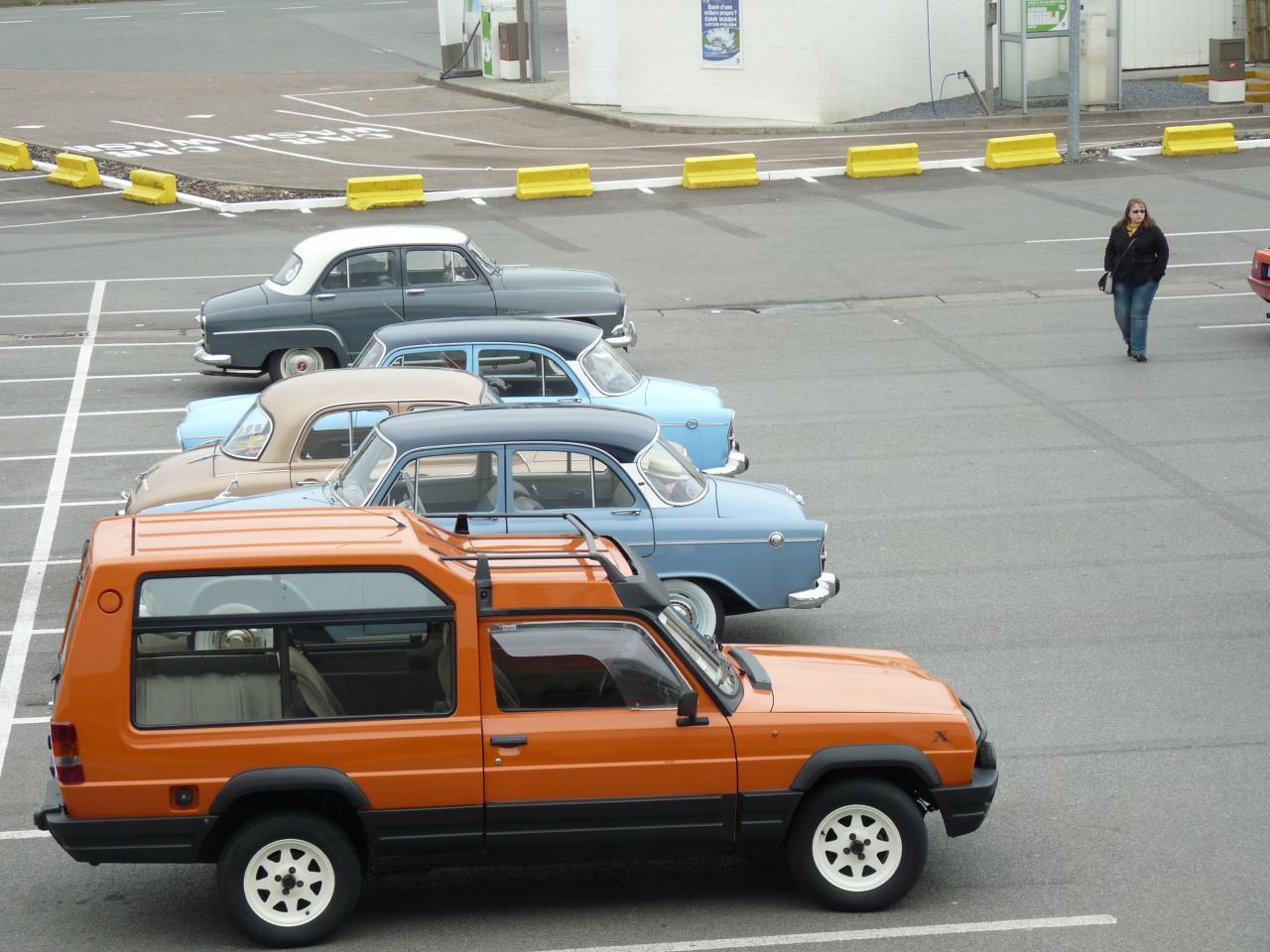 P1230471