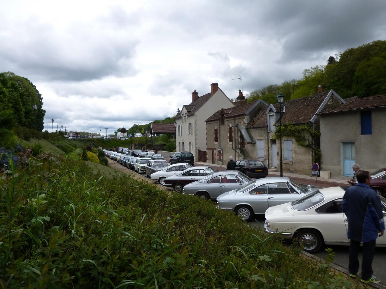 St Benoit-sur-Loire Pentecôte 2013 064