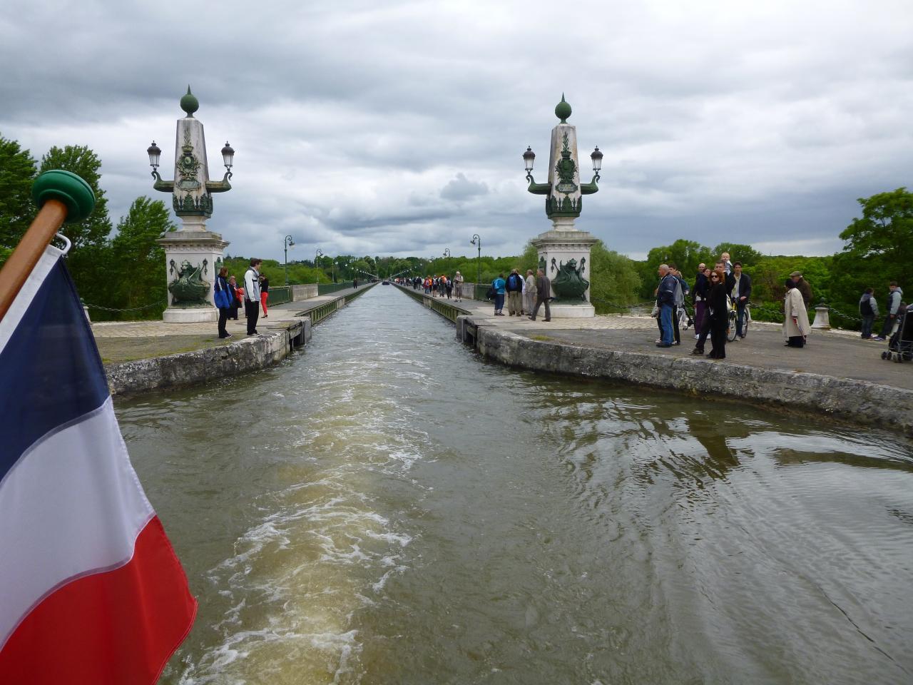 St Benoit-sur-Loire Pentecôte 2013 071