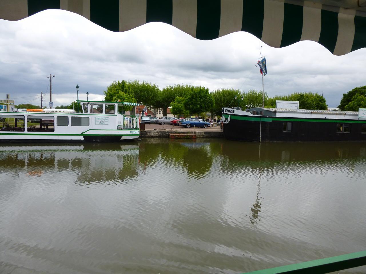 St Benoit-sur-Loire Pentecôte 2013 072