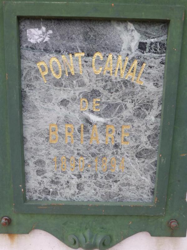 St Benoit-sur-Loire Pentecôte 2013 074