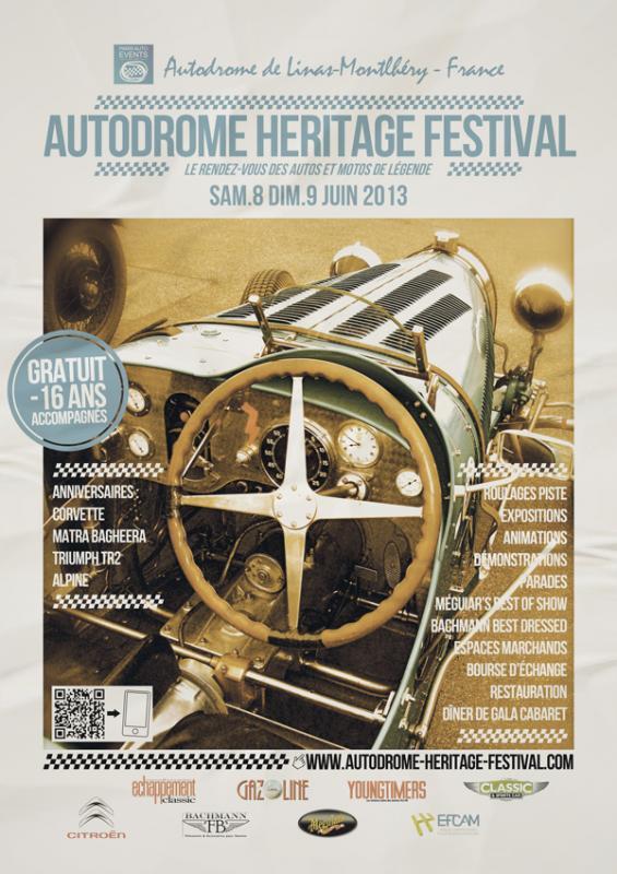 autodrome-heritage-festival-2013.jpg