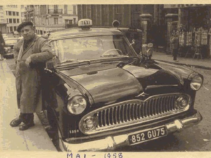 le-taxi.jpg