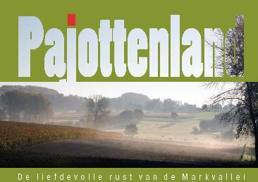 pajottenland.jpg
