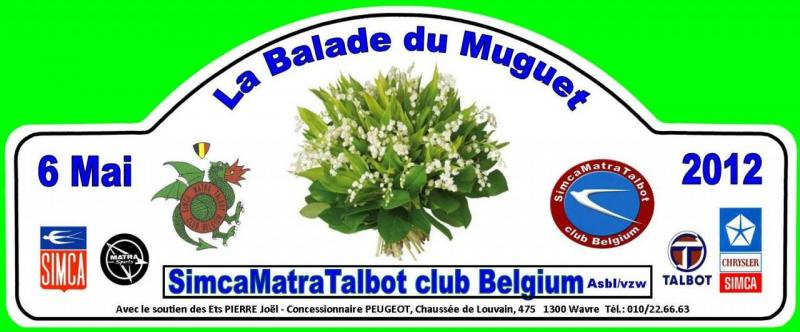 plaqur-rallye-mai-2012-2-2.jpg