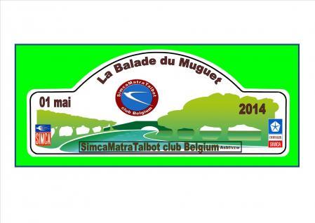Plaqur rallye mai 2014 bis